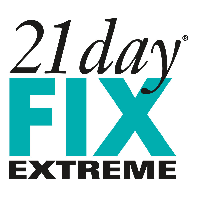 21DFX_Logo_low_res