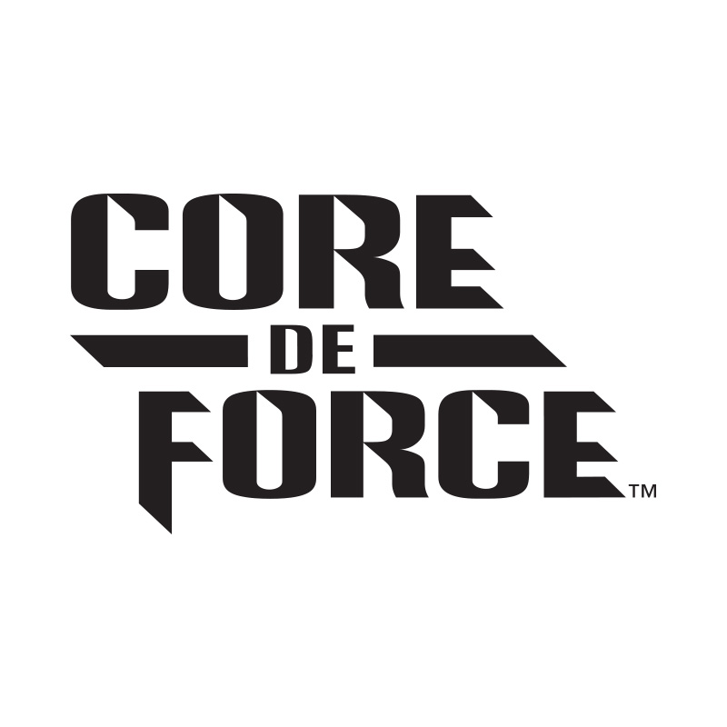 COREdeFORCE_Logo1_800x800