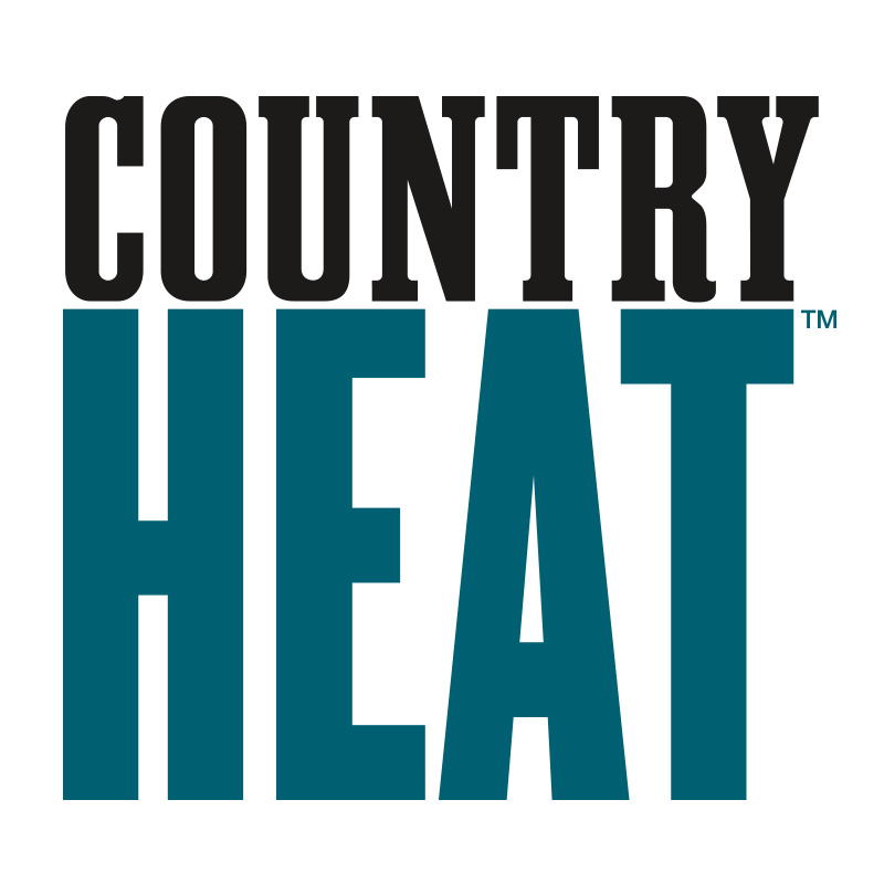 COUNTRY_HEAT_Logo_800x800