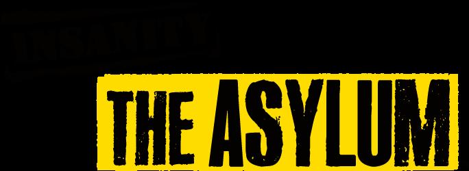 Insanity_Asylum_onwhite-lowres