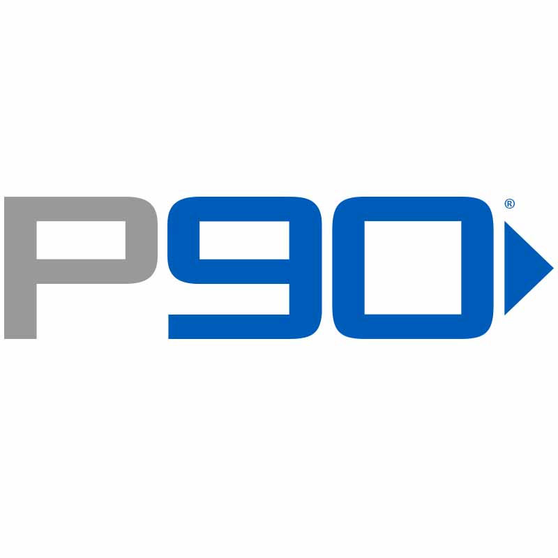 P90_COO_Logos_800x800