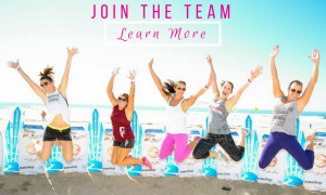 beachbody coach UK